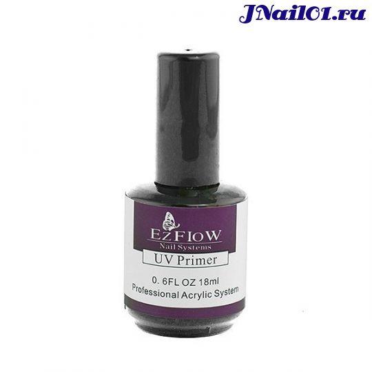 Праймер EzFlow UV Primer 18ml